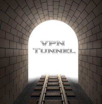tunnel vpn
